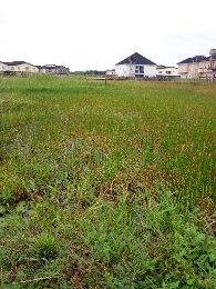 Residential Land Land for sale Dual Carriage Road Opposite Wemimo Estate  Mowe Obafemi Owode Ogun