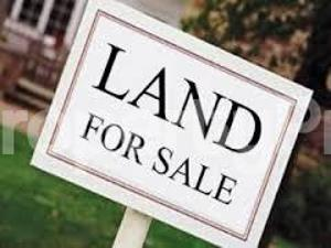 Commercial Land Land for sale Ofada Obafemi Owode Ogun