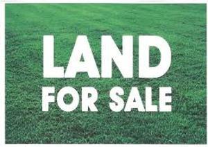 Land for sale Bogije  Ibeju-Lekki Lagos