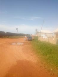 Mixed   Use Land Land for sale oil village,mahuta Chikun Kaduna