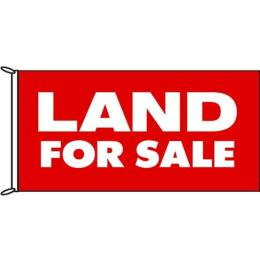 Mixed   Use Land Land for sale Along Toll Gate Road, Ilo-Awela, Ota Pilo Ado Odo/Ota Ogun