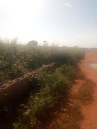 Mixed   Use Land Land for sale oil village,mahuta Chikun Kaduna