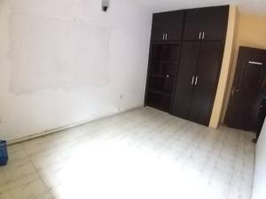 8 bedroom Shop Commercial Property for rent Lekki Phase 1 Lekki Lagos