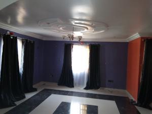 8 bedroom Duplex for sale Ebuka Ibafo Obafemi Owode Ogun