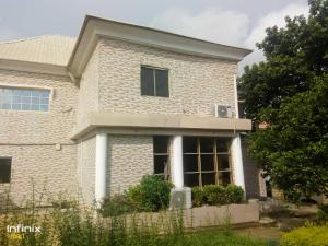 8 bedroom Hotel/Guest House Commercial Property for rent jikwoyi -kurudu expressway Jukwoyi Abuja