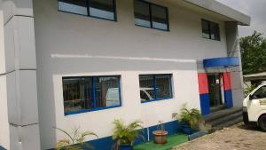 8 bedroom Commercial Property for rent Aromire Avenue Adeniyi Jones Ikeja Lagos - 0