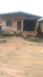 8 bedroom House for sale Igboelerin,iba Iba Ojo Lagos