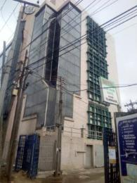 Office Space Commercial Property for sale Allen Avenue Ikeja Lagos  Allen Avenue Ikeja Lagos