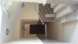 3 bedroom Blocks of Flats House for sale Oniru Victoria Island Extension Victoria Island Lagos