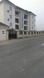 2 bedroom Blocks of Flats House for sale Jahi Abuja
