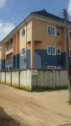 2 bedroom Blocks of Flats House for sale Port Harcourt Rivers