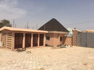 House for sale Abacha Road Karu Abuja