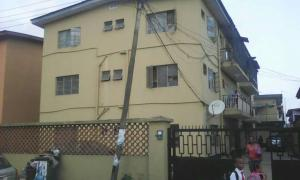 House for sale - Dopemu Agege Lagos