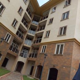 3 bedroom Flat / Apartment for shortlet - Old Ikoyi Ikoyi Lagos - 0