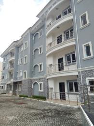 3 bedroom Blocks of Flats House for sale Off Palace Road Oniru Victoria Island Extension Victoria Island Lagos