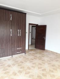 3 bedroom Blocks of Flats House for rent off Akin Adesola Victoria Island Lagos