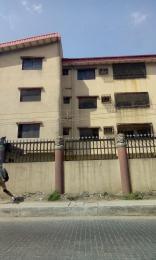 24 bedroom Flat / Apartment for sale Off Adelabu Lagos