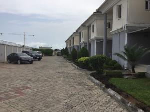 3 bedroom House for sale Off City of David Road, Oniru.  Victoria Island Extension Victoria Island Lagos - 0