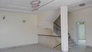 4 bedroom Terraced Duplex House for sale elegushi, Ikate Lekki Lagos