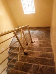 5 bedroom Detached Duplex House for sale At Ikeja GRA Ikeja GRA Ikeja Lagos