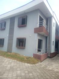 3 bedroom Blocks of Flats House for rent Magboro before Prayer City MfM Off Lagos Ibadan Express Way Magboro Obafemi Owode Ogun