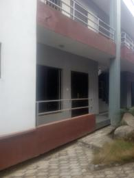 3 bedroom Blocks of Flats House for rent Magboro before Prayer City MfM Off Lagos Ibadan Express Way Magboro Obafemi Owode Ogun