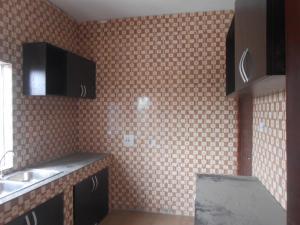 2 bedroom Flat / Apartment for rent UYO Uyo Akwa Ibom