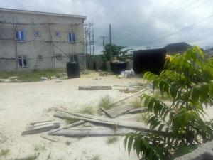 10 bedroom Hotel/Guest House Commercial Property for sale SANGETEDO LEKKI LAGOS Lekki Lagos