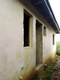 3 bedroom Detached Bungalow House for sale Parafa Ikorodu Ikorodu Lagos