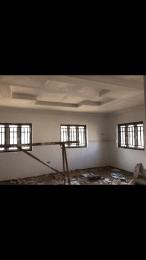 4 bedroom Detached Bungalow House for sale Akala way, Akobo  Akobo Ibadan Oyo