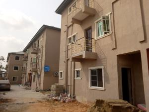1 bedroom mini flat  Mini flat Flat / Apartment for sale Borno Way Alagomeji Yaba Lagos