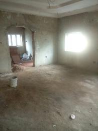 4 bedroom Detached Duplex House for sale Estate beside Kastina estate,  Life camp Gwarinpa Abuja