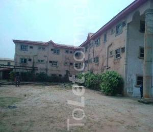 Commercial Property for sale Off sapele road Oredo Edo