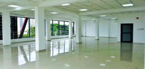 Office Space Commercial Property for sale Eric moore Surulere Lagos