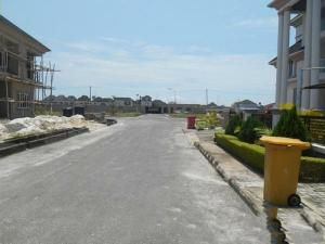 Residential Land Land for sale Cowrie Creek Nlgn Estate Ikate Lekki Lagos