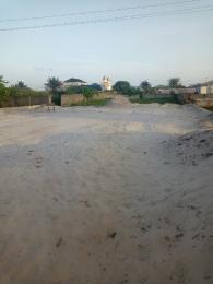 Land for rent Bogije  Ibeju-Lekki Lagos
