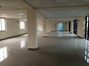 Office Space Commercial Property for rent Alausa  Alausa Ikeja Lagos