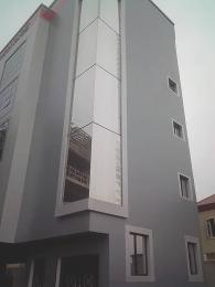 10 bedroom Commercial Property for rent Ikeja Lagos