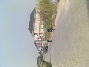 Residential Land Land for sale Lekki county home ikota villa estate lekki Lagos state Nigeria  Ikota Lekki Lagos