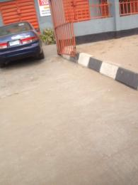 Office Space for rent - Western Avenue Surulere Lagos - 0