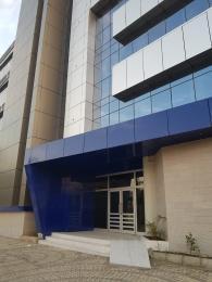 Office Space Commercial Property for rent Ikorodu road(Ilupeju) Ilupeju Lagos