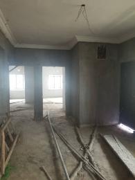 4 bedroom Semi Detached Duplex House for sale Awoyaya Ibeju-Lekki Lagos