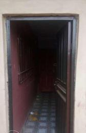 1 bedroom mini flat  Self Contain Flat / Apartment for rent Ibadan, Oyo, Oyo Ibadan Oyo - 0
