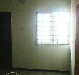 1 bedroom mini flat  Flat / Apartment for rent - Ogudu Lagos - 0