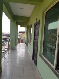 Commercial Property for rent Ikeja Lagos