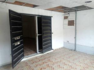 Shop Commercial Property for rent ---- Toyin street Ikeja Lagos