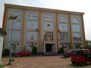 Office Space Commercial Property for rent - VGC Lekki Lagos