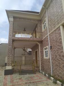 5 bedroom Detached Duplex House for rent Estate after Charlie boy  Gwarinpa Abuja
