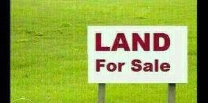 Land for sale Gaduwa, Abuja Gaduwa Abuja