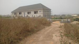 Land for sale Paradise Estate Dape Abuja